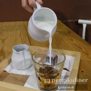 Foto 3 - Makanan di Logika Coffee oleh Ladyonaf @placetogoandeat