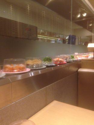 Foto 3 - Interior di Sushi Tei oleh Erika Karmelia