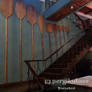 Foto 6 - Interior di Warung Turki oleh Darsehsri Handayani