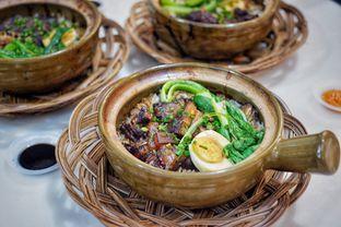 Foto 3 - Makanan di Claypot Oni oleh Deasy Lim