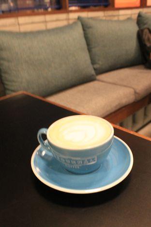 Foto 31 - Makanan di Djournal Coffee oleh Prido ZH