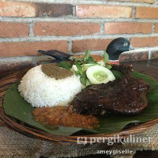 Foto 3 - Makanan di Bebek Malio oleh Hungry Mommy