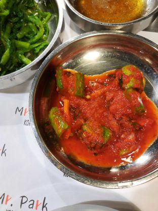 Foto 9 - Makanan di Mr. Park oleh thehandsofcuisine