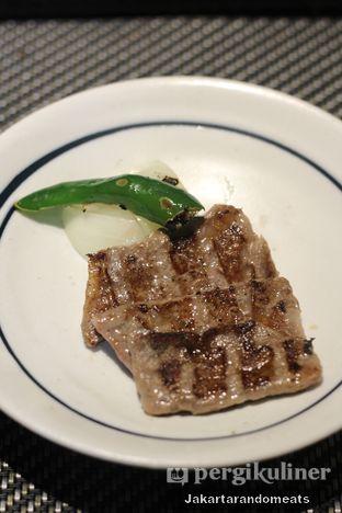 Foto 15 - Makanan di Yawara Private Dining oleh Jakartarandomeats