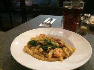 Foto 2 - Makanan di Lilikoi Kitchen oleh Elvira Sutanto