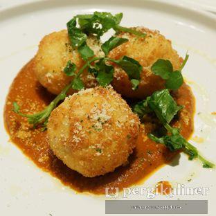 Foto 2 - Makanan di Williams oleh Oppa Kuliner (@oppakuliner)