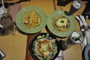 Foto 5 - Makanan di Nanny's Pavillon oleh Yohanacandra (@kulinerkapandiet)