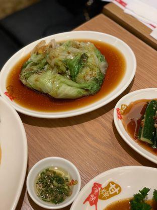 Foto review Kam's Roast oleh Yohanes Cahya | IG : @yohanes.cahya 8