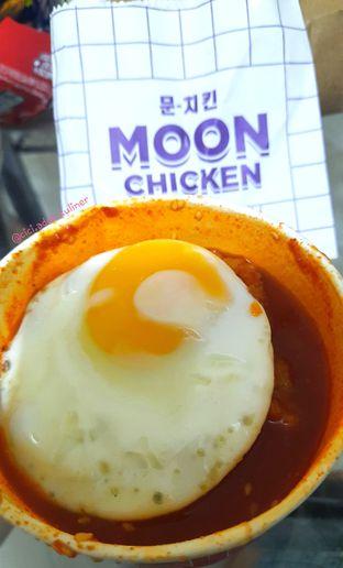 Foto review Moon Chicken oleh Jenny (@cici.adek.kuliner) 4