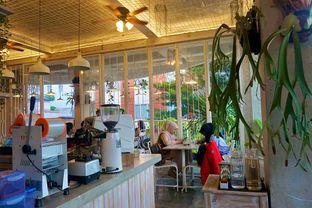 Foto review Armenti Coffee oleh Fadhlur Rohman 4