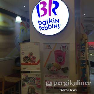 Foto 3 - Interior di Baskin Robbins oleh Darsehsri Handayani