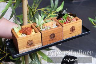 Foto 16 - Makanan di Okuzono Japanese Dining oleh Ladyonaf @placetogoandeat