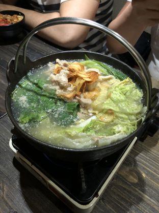 Foto 2 - Makanan di Tontoki oleh Erika Karmelia