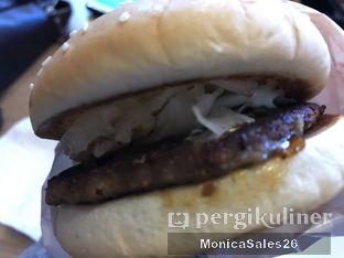 Foto 5 - Makanan di Lotteria oleh Monica Sales
