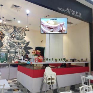 Foto review Sing Bak Kut Teh oleh duocicip  13