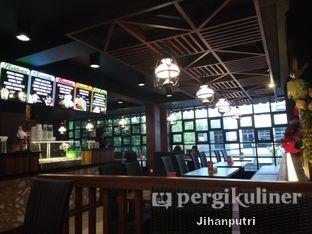 Foto 7 - Interior di D' Penyetz oleh Jihan Rahayu Putri