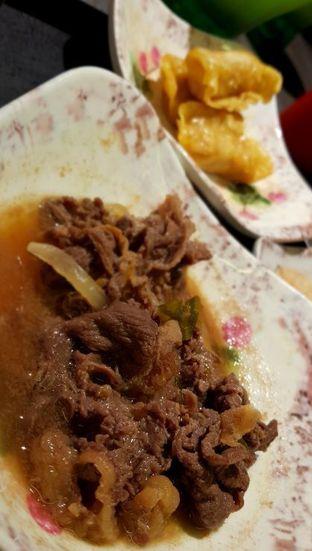 Foto 1 - Makanan di Mujigae oleh Avien Aryanti