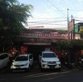 Foto di Soto Sedaap Boyolali Hj. Widodo