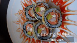 Foto 106 - Makanan di Sushi Itoph oleh Mich Love Eat