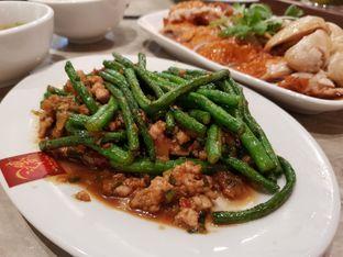 Foto review Wee Nam Kee oleh D L 1