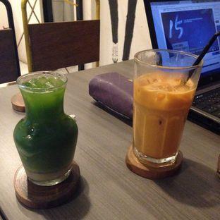 Foto review Kopka oleh Almira  Fatimah 2