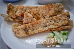 Foto 1 - Makanan di Indo Taste Pempek Asli Palembang oleh Deasy Lim
