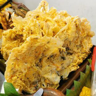 Foto 2 - Makanan di Kepala Manyung Bu Fat oleh Wiko Suhendra