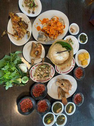 Foto 1 - Makanan di Lembur Kuring oleh Ester Kristina