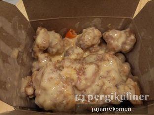 Foto 1 - Makanan di Eatlah oleh Jajan Rekomen