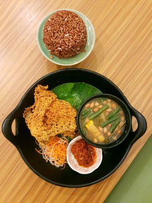 Foto 3 - Makanan di Aromanis oleh ig: @andriselly
