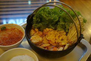 Foto 1 - Makanan di Yong Tau Fu oleh yudistira ishak abrar