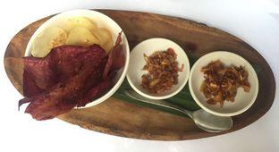 Foto 5 - Makanan di Plataran Dharmawangsa oleh Andrika Nadia