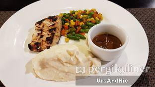 Foto 4 - Makanan di Indoguna Gourmet oleh UrsAndNic
