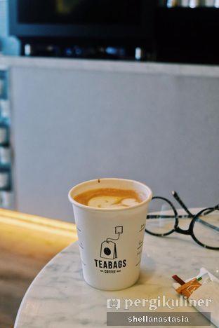 Foto review Teabags Coffee oleh Shella Anastasia 4