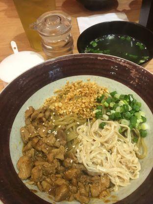 Foto review Negiya Donburi oleh Silvia Gan 2