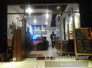 Foto 3 - Eksterior di Coffee Lamer oleh kekenz