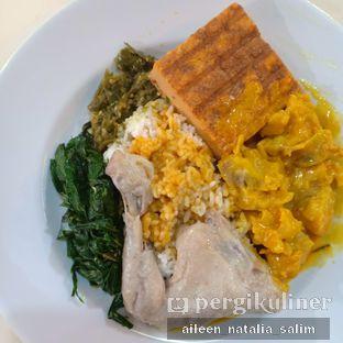 Foto 1 - Makanan di Padang Merdeka oleh @NonikJajan