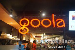 Foto 4 - Interior di Goola oleh Hungry Couplee