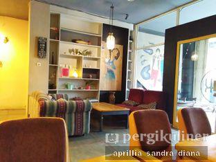 Foto 2 - Interior di Casa Kalea oleh Diana Sandra