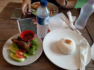Foto 3 - Makanan di Roemah Kanara oleh Dyah Ranti