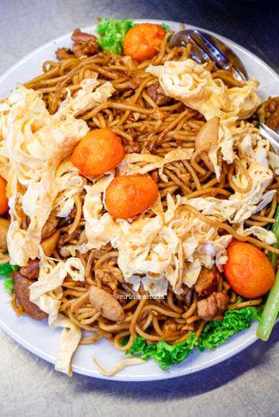 Foto 3 - Makanan di Mandala Restaurant oleh Indra Mulia