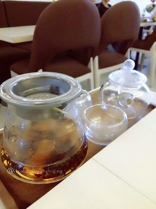 Foto 6 - Makanan di Chatelier oleh abigail lin