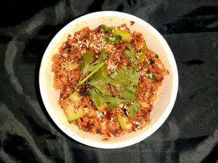 Foto 7 - Makanan(Nasi Goreng Mala) di Mala Bowl oleh Novita Purnamasari