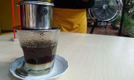 Bikun Coffee