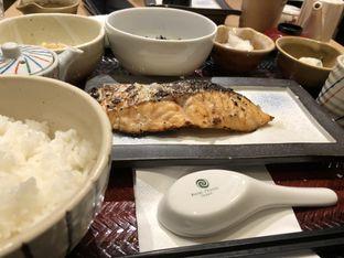 Foto 6 - Makanan di Ootoya oleh Windy  Anastasia