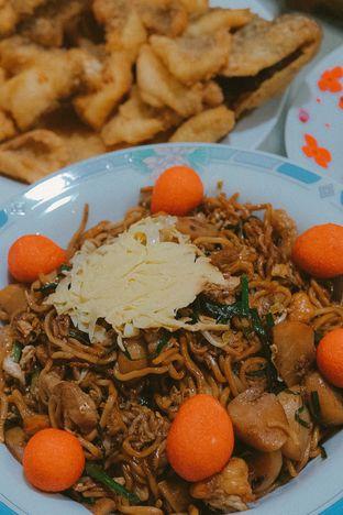 Foto 1 - Makanan di Angke Restaurant oleh Duolaparr