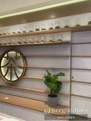 Foto 2 - Interior di R&B Tea oleh Anisa Adya