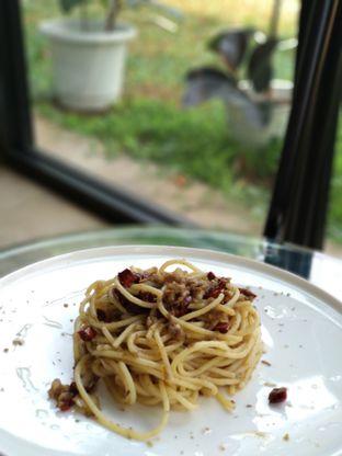 Foto 1 - Makanan di Semusim Coffee Garden oleh Ika Nurhayati