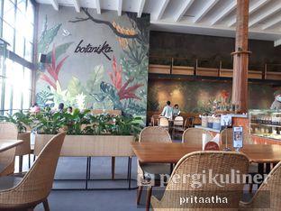 Foto 7 - Interior di Botanika oleh Prita Hayuning Dias