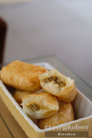 Foto 2 - Makanan di Serambi Botani Kafe oleh Darsehsri Handayani